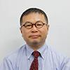 ライトウェイプロダクツジャパン株式会社 代表取締役会長 御子柴慶治様