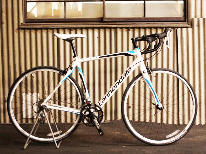 長野県伊那市 自転車販売のCLAMP ...